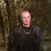 андрей, 27, г.Семипалатинск