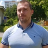 Константин, 33, г.Мозырь