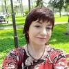 Елена, 54, г.Подольск