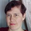 Алёна, 38, г.Хмельник
