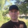 Alex, 41, г.Сватово
