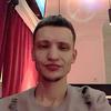 Виталий, 28, Чернігів