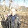 виктор, 36, г.Арсеньев