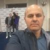 Taras Kuzan, 45, г.Дрогобыч