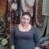 РаДа, 46, г.Киев