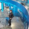 Елена, 43, г.Владивосток