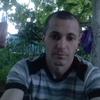 Iura, 31, г.Кишинёв