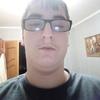 Иван, 16, г.Орел