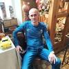 Сергей, 47, г.Борисов