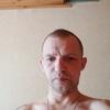Санёк, 36, г.Иваново