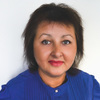 Наталия, 47, г.Киев