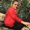 Svetlana, 29, г.Керчь