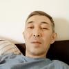 Аскар, 42, г.Астана