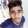 haseer, 21, Colombo