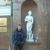 pixtachek, 39, г.Томск