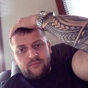 Дмитрий, 34, г.Сиэтл
