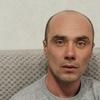 Вячеслав, 37, г.Улан-Удэ