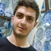 Нуриддин Халиков, 32, г.Зеленоград