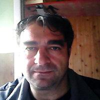 мага, 47 лет, Скорпион, Санкт-Петербург