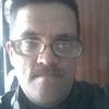 дмитрий, 32, г.Светлый Яр