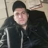 Sergey, 39, Essen