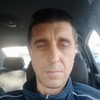 Руслан, 42, г.Тернополь