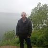 Сергей, 44, г.Петропавловск-Камчатский
