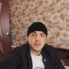 Алтынбек, 31, г.Караганда