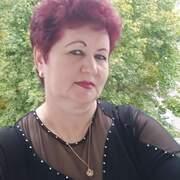 Нина 64 Сморгонь