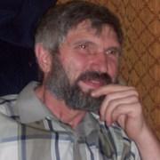 Пётр 65 Усть-Лабинск