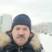 Валерий 57 Усть-Илимск