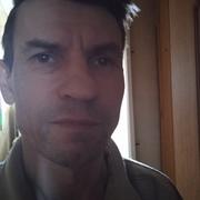 Михаил 49 Вышний Волочек