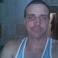 Boris, 42 года, Весы, Астрахань
