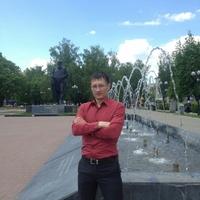 Зульфат, 38 лет, Весы, Казань