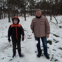 Иван, 51 год, Рак, Симферополь