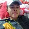 badaboom, 21, г.Джакарта