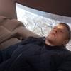 Роман Матюнин, 18, г.Уссурийск