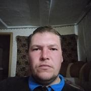 Михаил Чернышов 34 Рассказово
