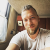 Павел, 30, г.Ртищево