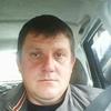 Aleksey, 42, Yefremov