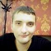 Андрей, 27, г.Рени