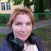 Надежда, 33, г.Минск