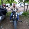 Aleksandr, 55, Neftegorsk