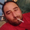 Амаяк, 34, г.Самара