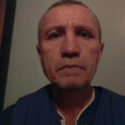 Знакомства в Нурлате с пользователем Ильшат 48 лет (Козерог)