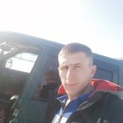 Михаил 24 Сургут