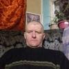 дмитрий, 30, г.Караганда