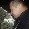 александр, 35, г.Винница