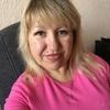 Татьяна, 39, г.Павловский Посад