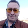 олег, 50, г.Красноярск